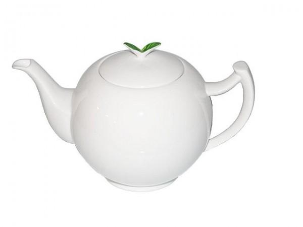 Teekanne Tea Time 1,5l von TeaLogic