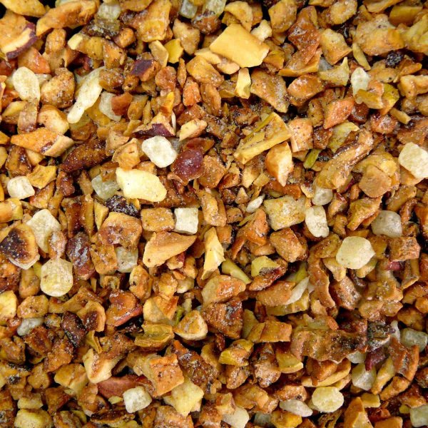 Früchte Tee Türkischer Apfeltee aromatisiert