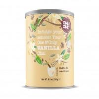 one & only Chai - Vanilla Spiced Chai Tee 250g