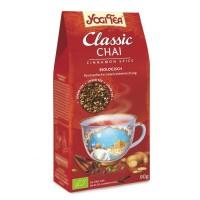 Yogi Tee Classic Chai Bio 90g