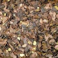 Gewürzmischung - Spicy Cacao