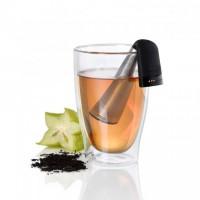 AdHoc Elektronischer Tee-Timer Teapeep