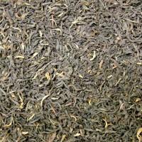 Schwarzer Tee Indien Mokalbari East