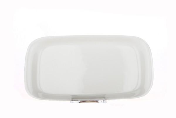 Mini Tablett für Milch&Zucker Epsilon / Tea Time