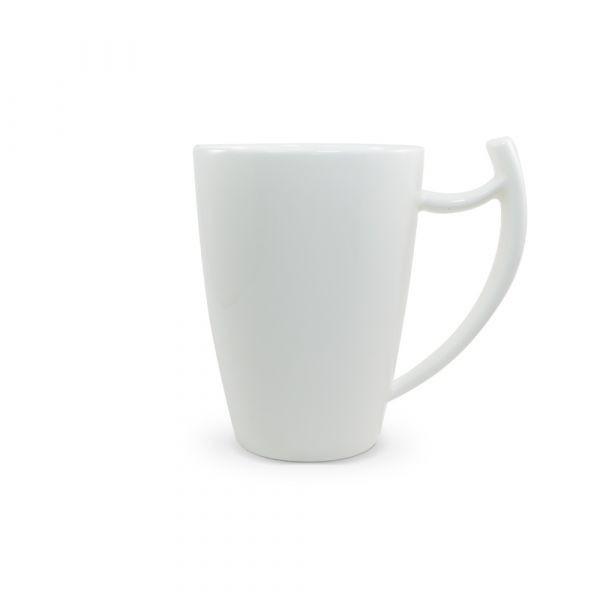 Jumbo Teebecher TeaLogic Epsilon 0,5l