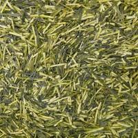 Grüner Tee Japan Kukicha