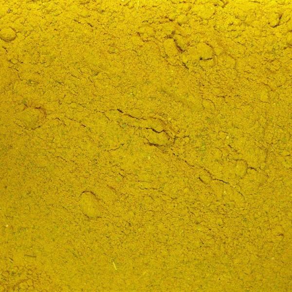 Gewürz Zitronenpfeffer