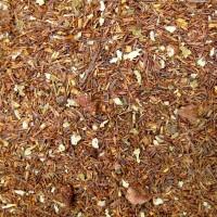 Rotbusch Tee Erdbeer-Sahne