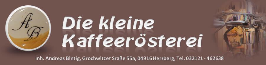 kaffee-roesterei-banner
