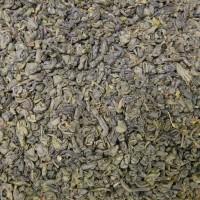 Grüner Tee Le Touareg