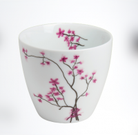 Tee-Coppje Cherry Blossom TeaLogic