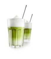 Matcha Magic ReadyMix für Matcha Latte 200g BIO