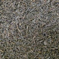 Schwarztee Earl Grey Bergamotte-Note aromatisiert