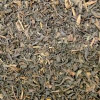 Halbfermentierter Tee Formosa Oolong Tee