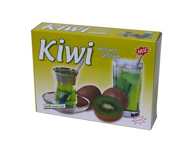 eine besonderer Genuss von Kiwi – schnell und einfach in der Zubereitung und ideal geeignet zum veredeln von Konfitüren