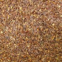 Rotbusch Tee pur - natur BIO