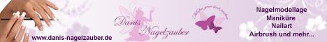 nagelzauber-banner