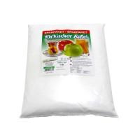 Türkischer Apfeltee Instant - grün 1KG Sparpaket