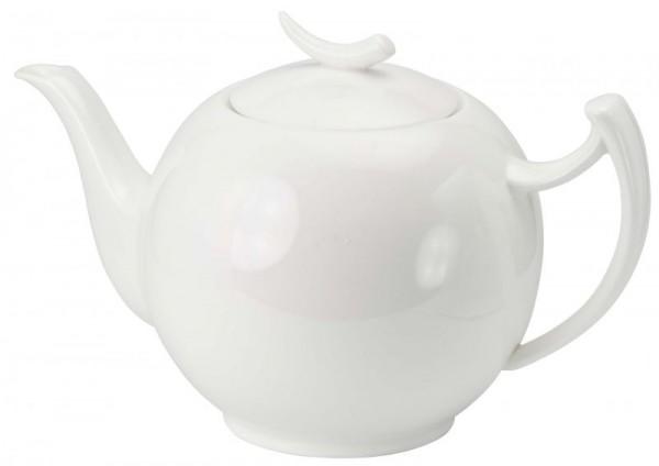 Teekanne Epsilon 0,4l - TeaLogic