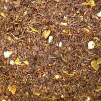 Rotbusch Tee Sternenfänger