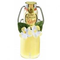 Kleines Rührei - Eierlikör mit Rum 50ml