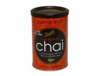 David Rio Chai Tiger Spice 398g Dose