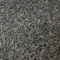 Schwarzer Tee Wildkirsche aromatisiert