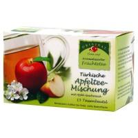 türkischer Apfeltee Elma Çay - Teebeutel