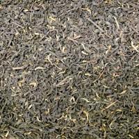 "schwarzer Tee Assam TGFOP1 ""Dirial"""