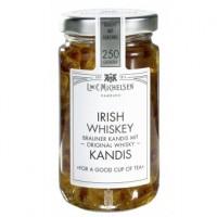 Rumkandis Irish-Whiskey 250g