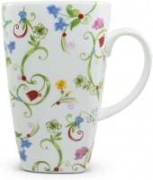 Tealogic Fleurette Jumbobecher 0,5l