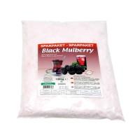 Maulbeer Instant Tee - 1KG Sparpaket