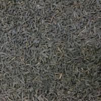 Schwarzer Tee China Lychee