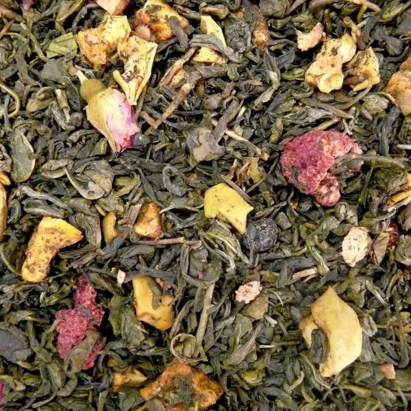 Grüner Tee Drachenkönig®