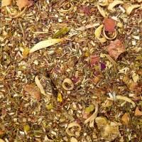 Grüner Honeybusch Tee Feenduft®