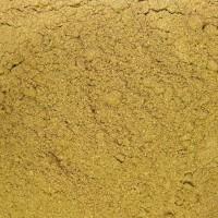 Gewürz Garam Masala - Indische Gewürzmischung