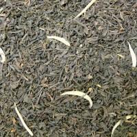"""Schwarzer Tee Popoff® """"St. Petersburger Teemischung"""""""