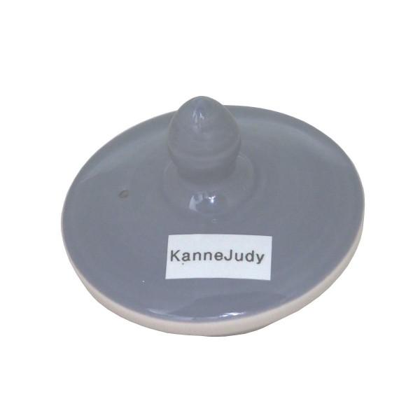 Deckel für Cha Cult Kanne Judy