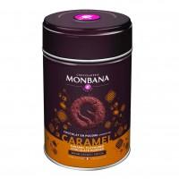Monbana aromatisiertes Kakaopulver 250g