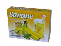 Banane Instant Getränk 300g