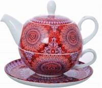 Tea for One Set Sonji - TeaLogic