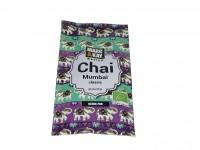 """Bio Chai Latte """"Mumbai"""" Classic 25g"""